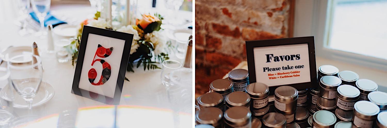 036_Dodd-Hejnar-Riverside-Reception-Geneva-Illinois-Wedding_0053_Dodd-Hejnar-Riverside-Reception-Geneva-Illinois-Wedding_0056.jpg