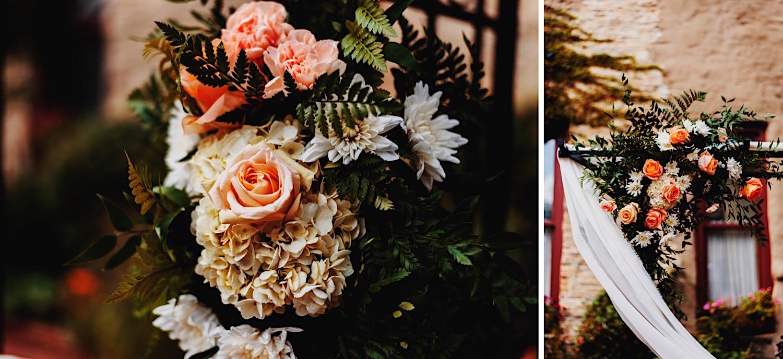 039_Dodd-Hejnar-Riverside-Reception-Geneva-Illinois-Wedding_0059_Dodd-Hejnar-Riverside-Reception-Geneva-Illinois-Wedding_0060.jpg