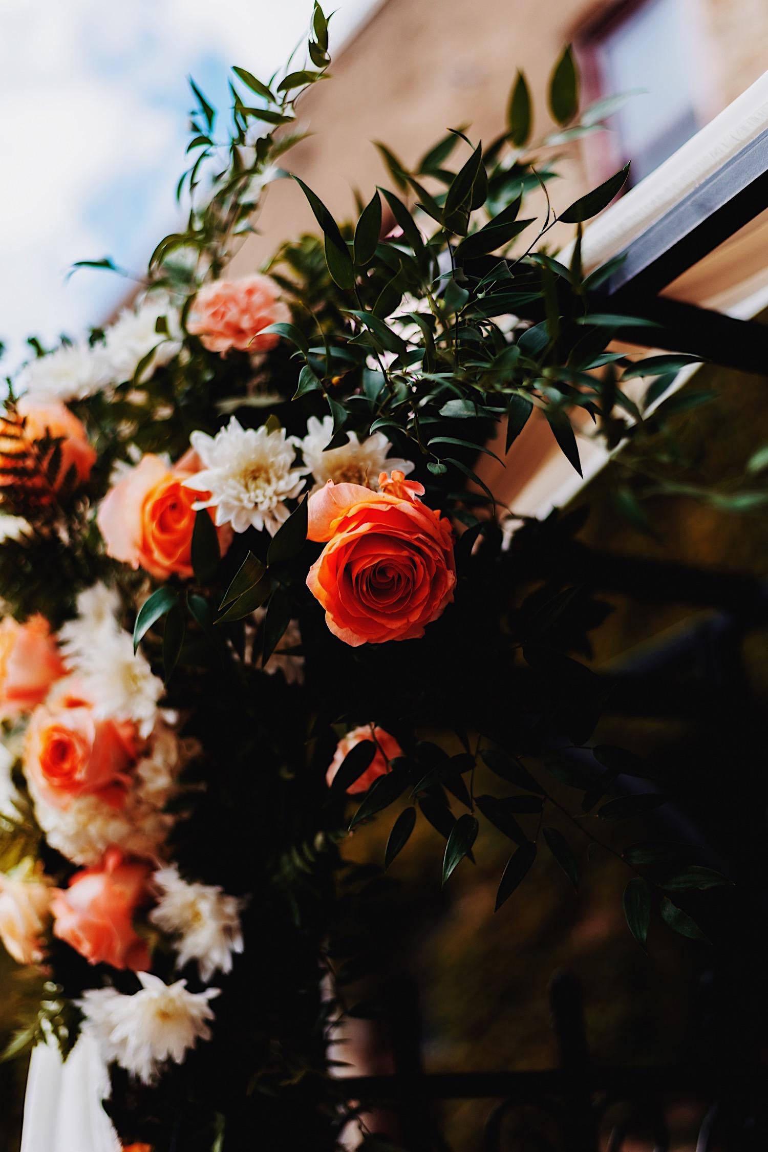 040_Dodd-Hejnar-Riverside-Reception-Geneva-Illinois-Wedding_0061.jpg