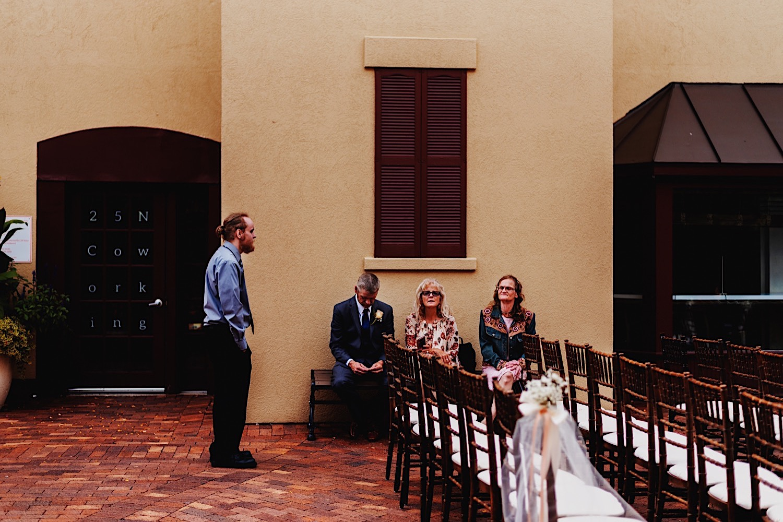 041_Dodd-Hejnar-Riverside-Reception-Geneva-Illinois-Wedding_0063.jpg