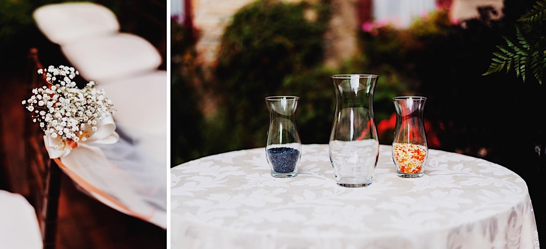 042_Dodd-Hejnar-Riverside-Reception-Geneva-Illinois-Wedding_0062_Dodd-Hejnar-Riverside-Reception-Geneva-Illinois-Wedding_0065.jpg
