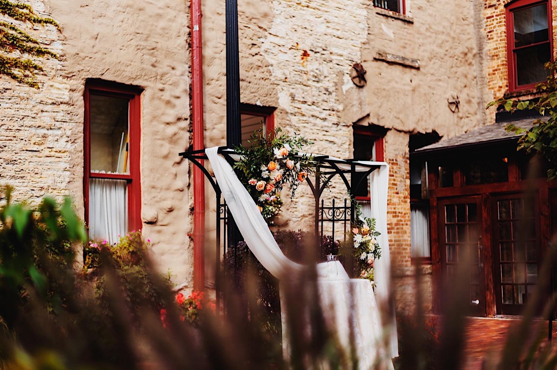 043_Dodd-Hejnar-Riverside-Reception-Geneva-Illinois-Wedding_0064.jpg