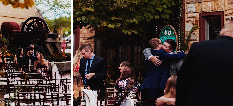 045_Dodd-Hejnar-Riverside-Reception-Geneva-Illinois-Wedding_0068_Dodd-Hejnar-Riverside-Reception-Geneva-Illinois-Wedding_0069.jpg