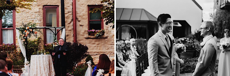 046_Dodd-Hejnar-Riverside-Reception-Geneva-Illinois-Wedding_0070_Dodd-Hejnar-Riverside-Reception-Geneva-Illinois-Wedding_0071.jpg