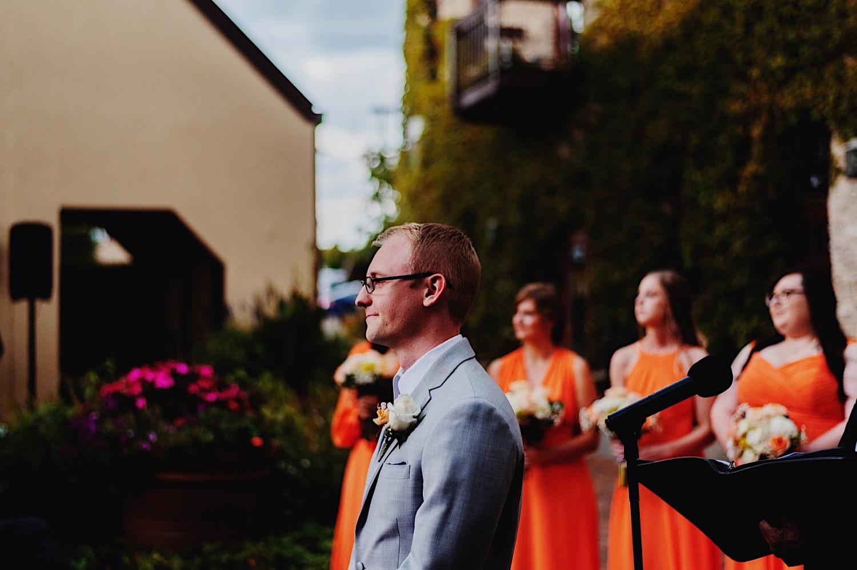 047_Dodd-Hejnar-Riverside-Reception-Geneva-Illinois-Wedding_0072.jpg