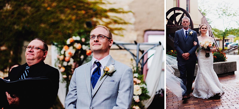 048_Dodd-Hejnar-Riverside-Reception-Geneva-Illinois-Wedding_0073_Dodd-Hejnar-Riverside-Reception-Geneva-Illinois-Wedding_0074.jpg