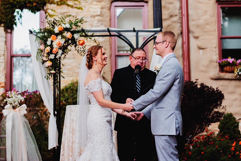 050_Dodd-Hejnar-Riverside-Reception-Geneva-Illinois-Wedding_0077.jpg