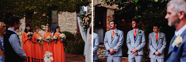 051_Dodd-Hejnar-Riverside-Reception-Geneva-Illinois-Wedding_0079_Dodd-Hejnar-Riverside-Reception-Geneva-Illinois-Wedding_0078.jpg