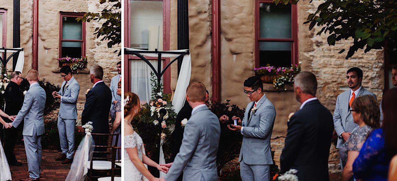 052_Dodd-Hejnar-Riverside-Reception-Geneva-Illinois-Wedding_0081_Dodd-Hejnar-Riverside-Reception-Geneva-Illinois-Wedding_0080.jpg