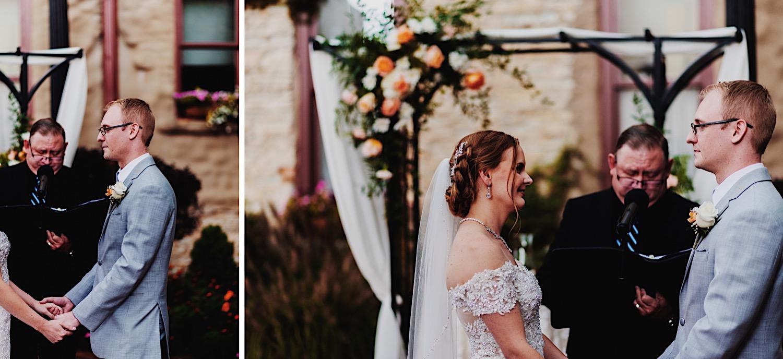 054_Dodd-Hejnar-Riverside-Reception-Geneva-Illinois-Wedding_0084_Dodd-Hejnar-Riverside-Reception-Geneva-Illinois-Wedding_0082.jpg