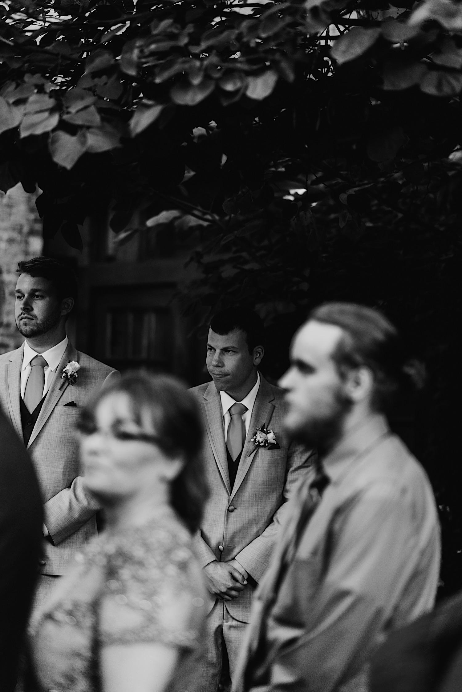 053_Dodd-Hejnar-Riverside-Reception-Geneva-Illinois-Wedding_0083.jpg