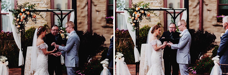 055_Dodd-Hejnar-Riverside-Reception-Geneva-Illinois-Wedding_0086_Dodd-Hejnar-Riverside-Reception-Geneva-Illinois-Wedding_0085.jpg