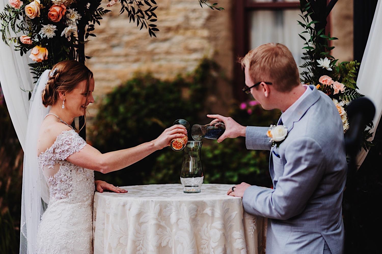 056_Dodd-Hejnar-Riverside-Reception-Geneva-Illinois-Wedding_0088.jpg