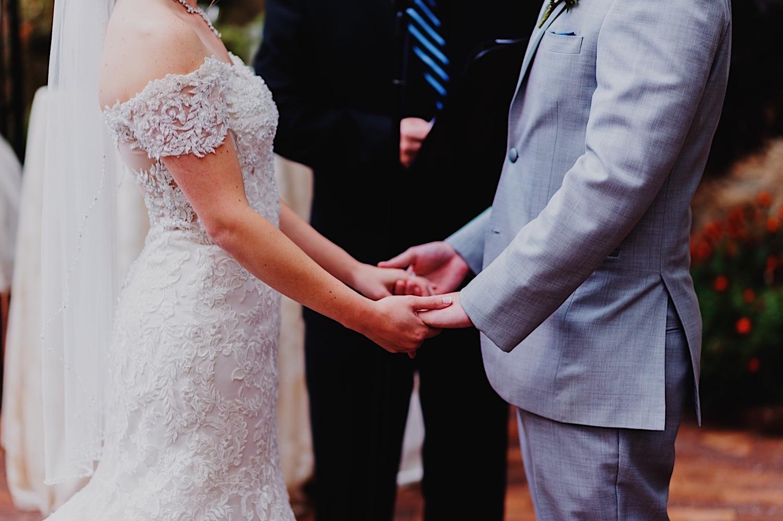 057_Dodd-Hejnar-Riverside-Reception-Geneva-Illinois-Wedding_0090.jpg