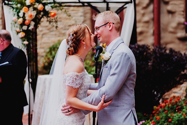 059_Dodd-Hejnar-Riverside-Reception-Geneva-Illinois-Wedding_0092.jpg