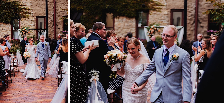 060_Dodd-Hejnar-Riverside-Reception-Geneva-Illinois-Wedding_0094_Dodd-Hejnar-Riverside-Reception-Geneva-Illinois-Wedding_0093.jpg