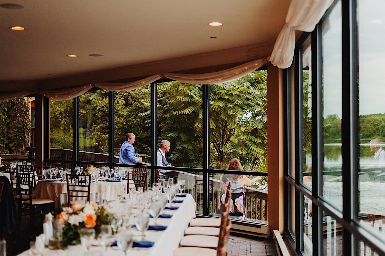 064_Dodd-Hejnar-Riverside-Reception-Geneva-Illinois-Wedding_0099.jpg