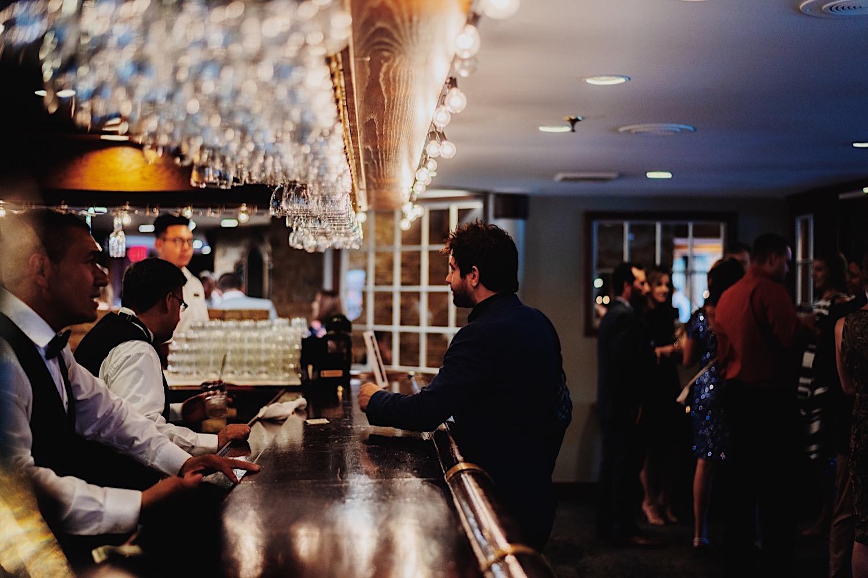 065_Dodd-Hejnar-Riverside-Reception-Geneva-Illinois-Wedding_0100.jpg