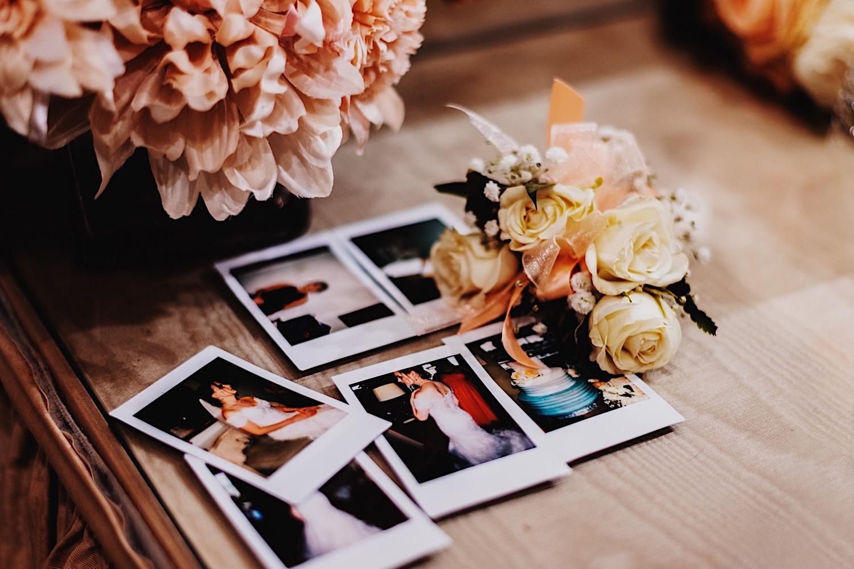 066_Dodd-Hejnar-Riverside-Reception-Geneva-Illinois-Wedding_0101.jpg