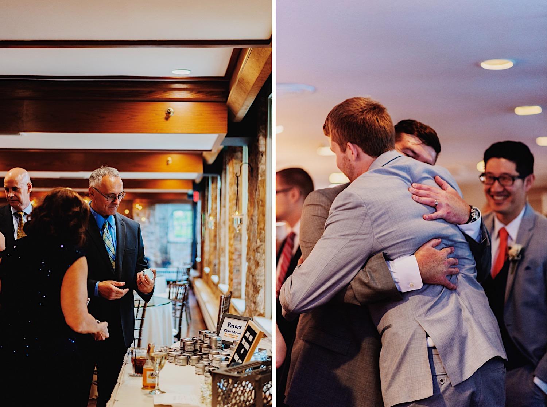 067_Dodd-Hejnar-Riverside-Reception-Geneva-Illinois-Wedding_0103_Dodd-Hejnar-Riverside-Reception-Geneva-Illinois-Wedding_0102.jpg