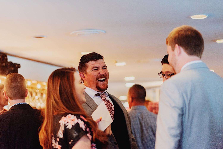 068_Dodd-Hejnar-Riverside-Reception-Geneva-Illinois-Wedding_0104.jpg