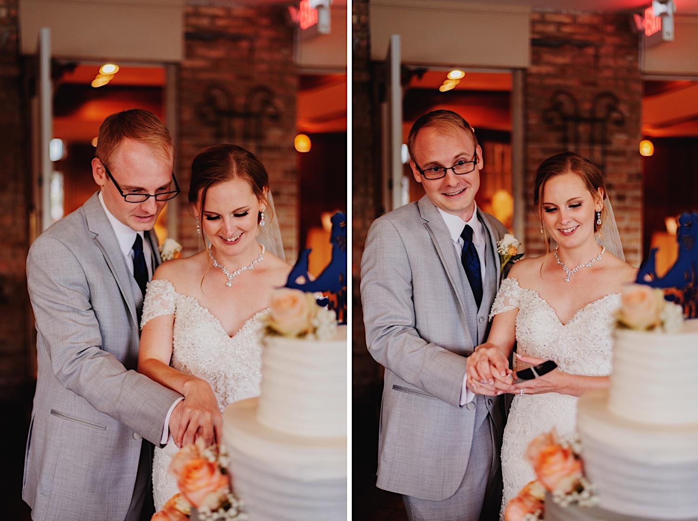 072_Dodd-Hejnar-Riverside-Reception-Geneva-Illinois-Wedding_0112_Dodd-Hejnar-Riverside-Reception-Geneva-Illinois-Wedding_0113.jpg