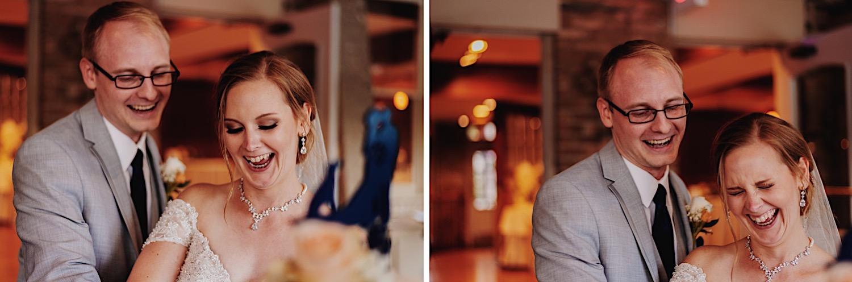 074_Dodd-Hejnar-Riverside-Reception-Geneva-Illinois-Wedding_0115_Dodd-Hejnar-Riverside-Reception-Geneva-Illinois-Wedding_0116.jpg