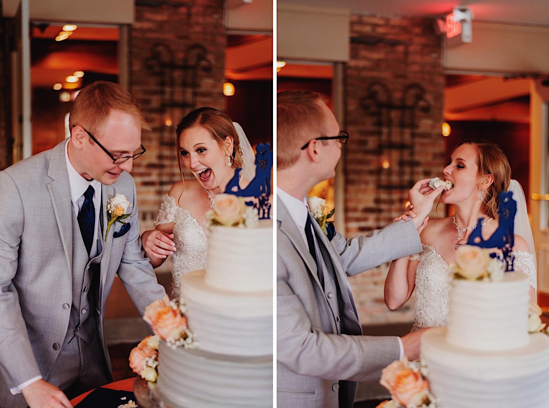 075_Dodd-Hejnar-Riverside-Reception-Geneva-Illinois-Wedding_0118_Dodd-Hejnar-Riverside-Reception-Geneva-Illinois-Wedding_0117.jpg