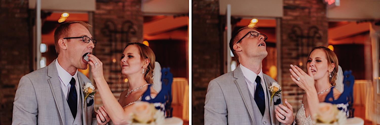 076_Dodd-Hejnar-Riverside-Reception-Geneva-Illinois-Wedding_0120_Dodd-Hejnar-Riverside-Reception-Geneva-Illinois-Wedding_0119.jpg