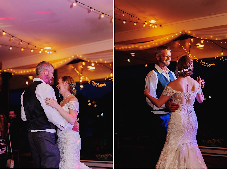 079_Dodd-Hejnar-Riverside-Reception-Geneva-Illinois-Wedding_0126_Dodd-Hejnar-Riverside-Reception-Geneva-Illinois-Wedding_0125.jpg