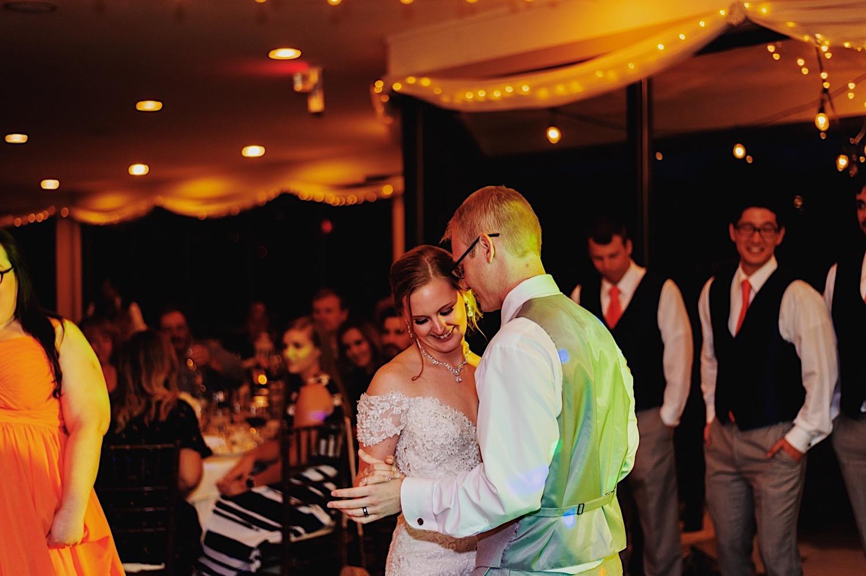080_Dodd-Hejnar-Riverside-Reception-Geneva-Illinois-Wedding_0127.jpg