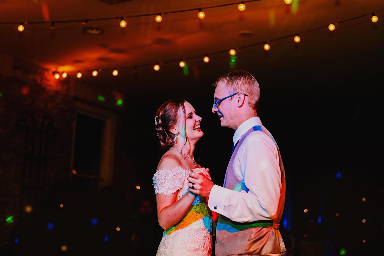 083_Dodd-Hejnar-Riverside-Reception-Geneva-Illinois-Wedding_0131.jpg