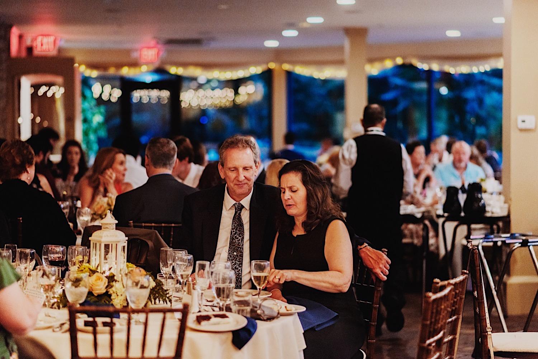 086_Dodd-Hejnar-Riverside-Reception-Geneva-Illinois-Wedding_0136.jpg