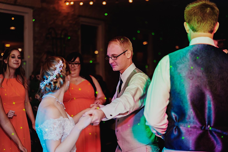 087_Dodd-Hejnar-Riverside-Reception-Geneva-Illinois-Wedding_0137.jpg