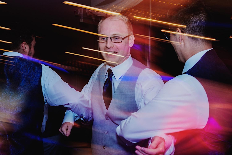 089_Dodd-Hejnar-Riverside-Reception-Geneva-Illinois-Wedding_0140.jpg