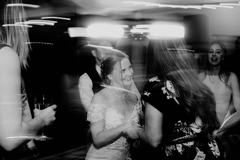 090_Dodd-Hejnar-Riverside-Reception-Geneva-Illinois-Wedding_0141.jpg