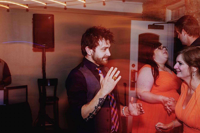 091_Dodd-Hejnar-Riverside-Reception-Geneva-Illinois-Wedding_0142.jpg