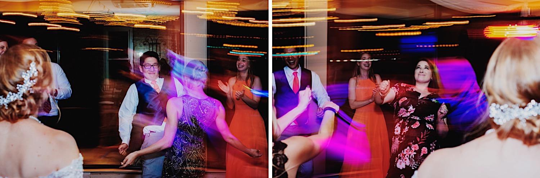 092_Dodd-Hejnar-Riverside-Reception-Geneva-Illinois-Wedding_0144_Dodd-Hejnar-Riverside-Reception-Geneva-Illinois-Wedding_0143.jpg