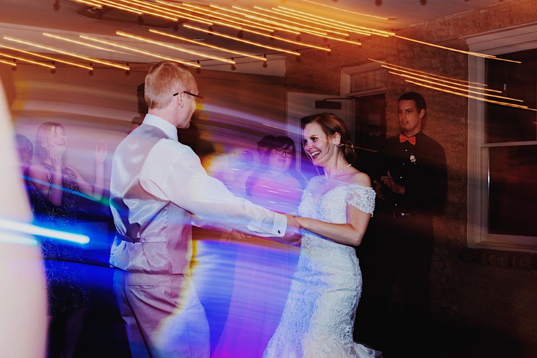093_Dodd-Hejnar-Riverside-Reception-Geneva-Illinois-Wedding_0145.jpg