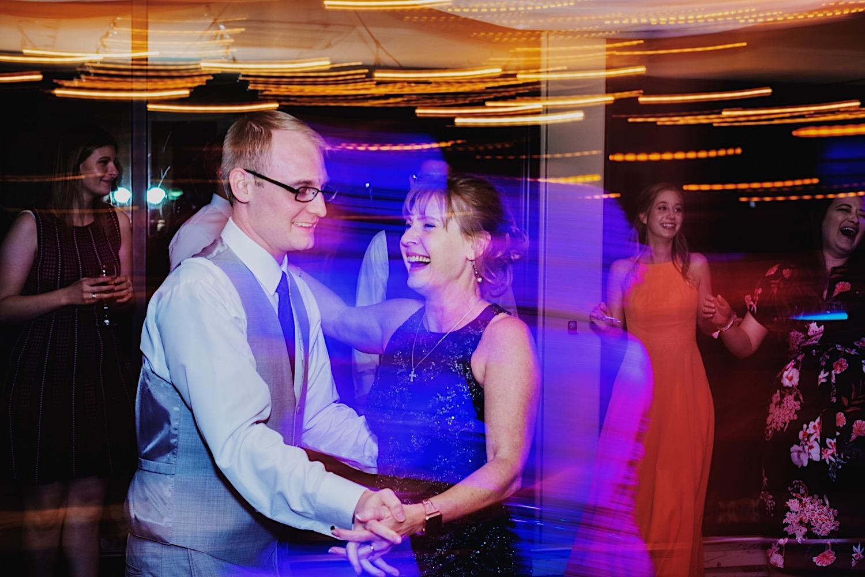 094_Dodd-Hejnar-Riverside-Reception-Geneva-Illinois-Wedding_0146.jpg