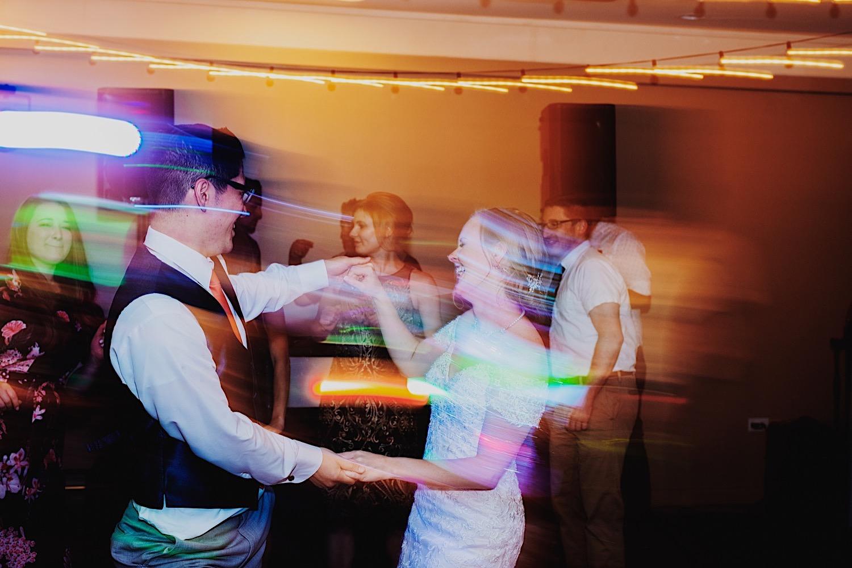 095_Dodd-Hejnar-Riverside-Reception-Geneva-Illinois-Wedding_0147.jpg