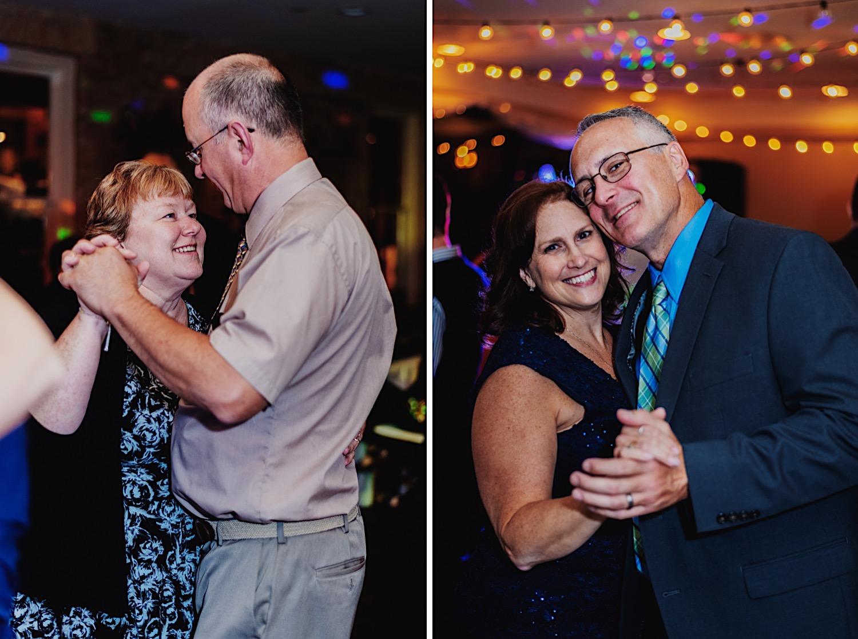 096_Dodd-Hejnar-Riverside-Reception-Geneva-Illinois-Wedding_0148_Dodd-Hejnar-Riverside-Reception-Geneva-Illinois-Wedding_0149.jpg
