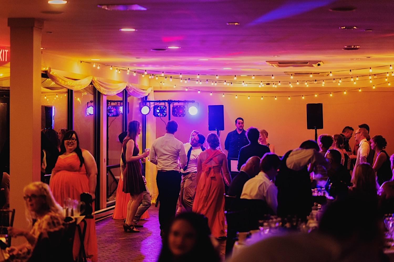 100_Dodd-Hejnar-Riverside-Reception-Geneva-Illinois-Wedding_0155.jpg