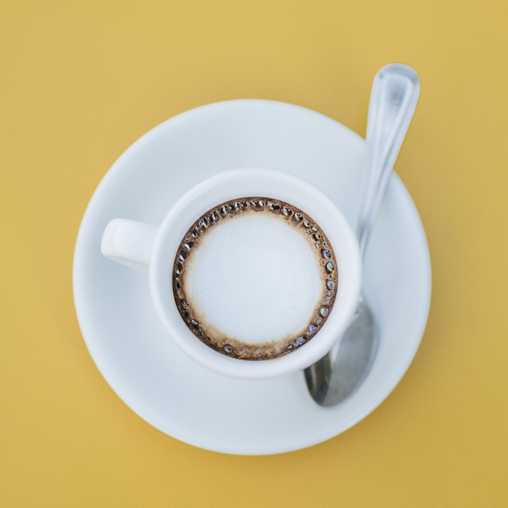 Coffee - flat white - upholder tendency.jpg