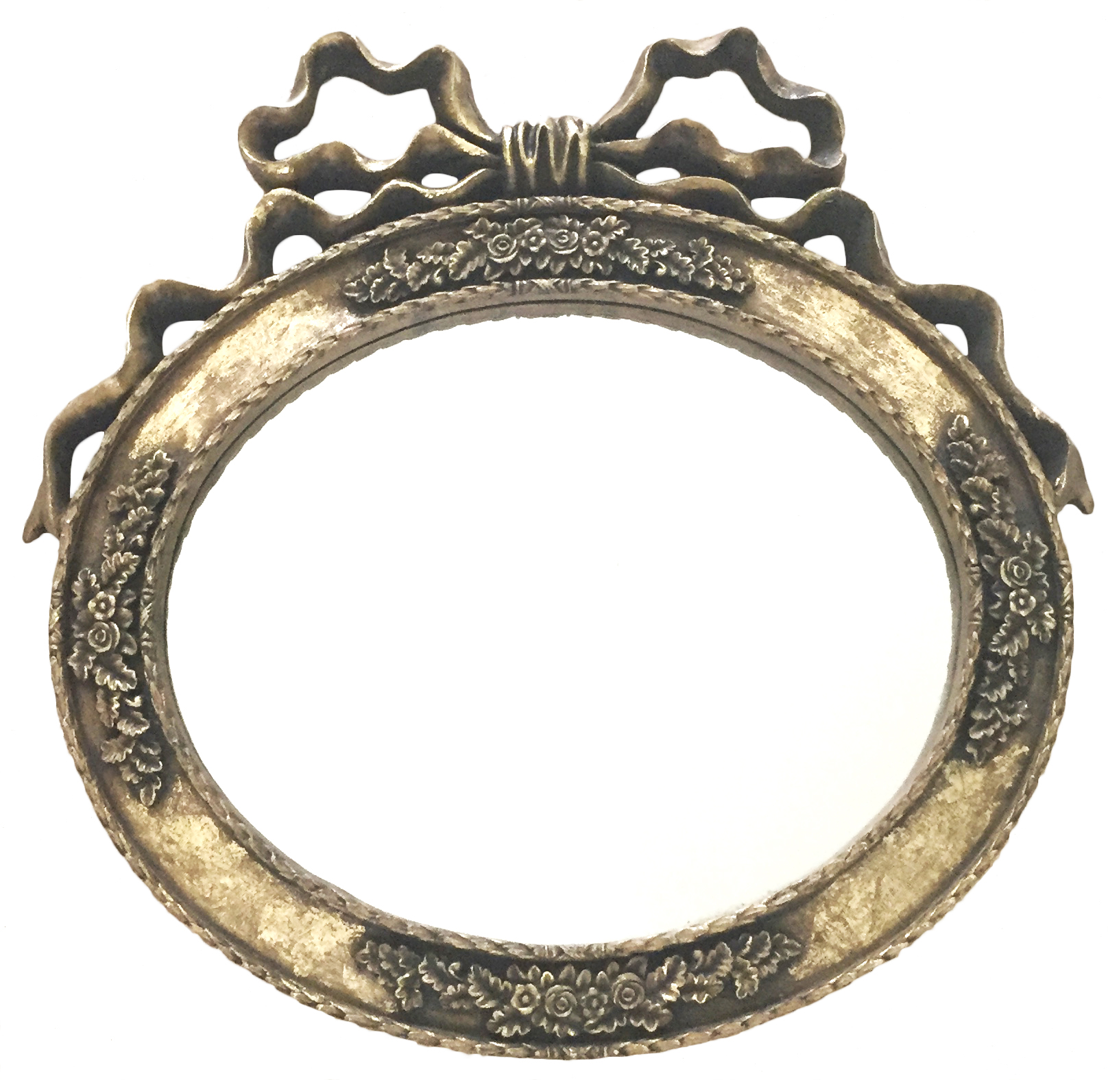 gold bow mirror.jpg