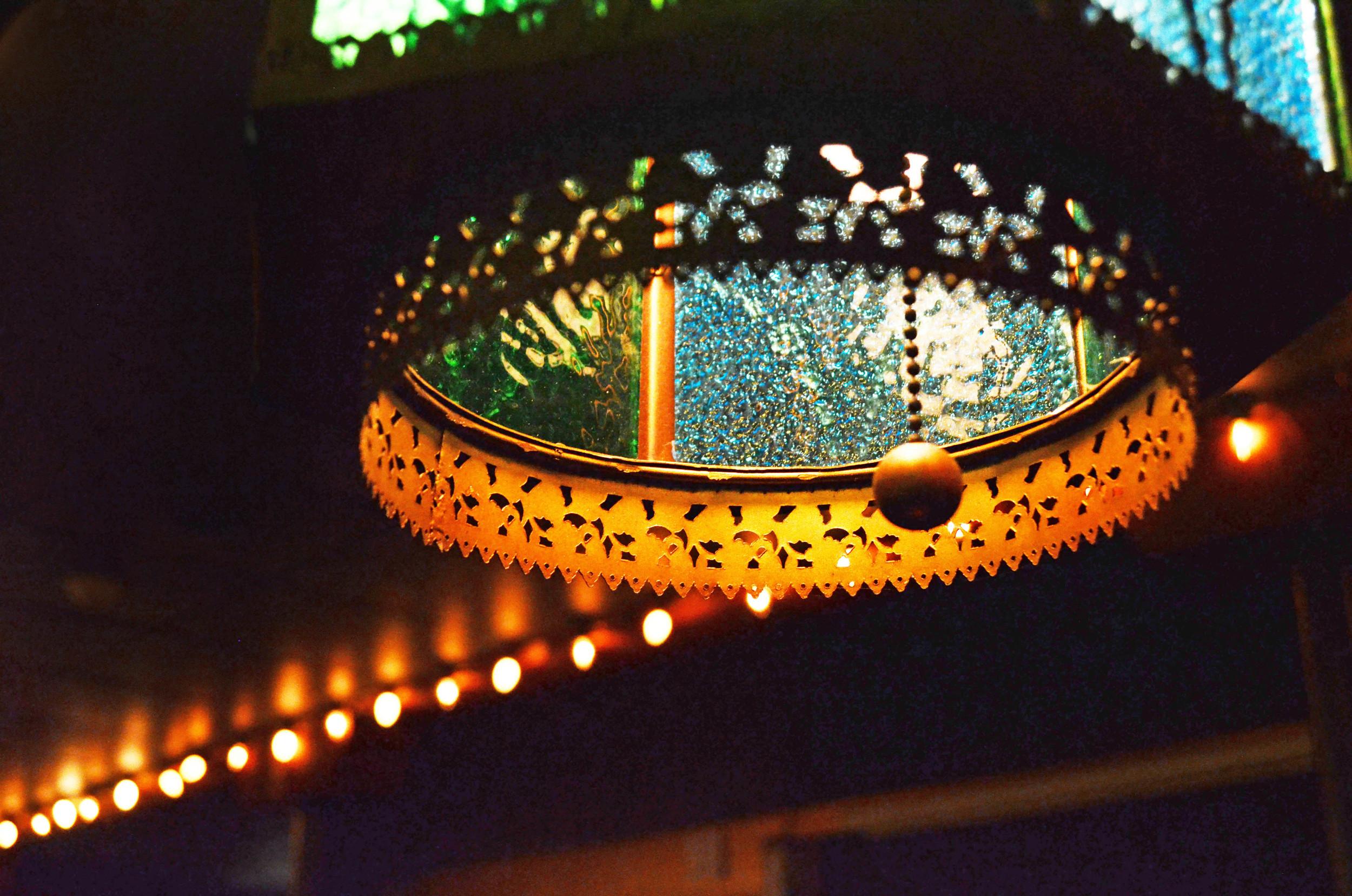 w_em_035_light_closeup.jpg