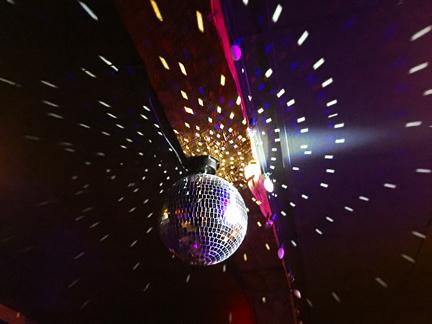 disco_web.jpg