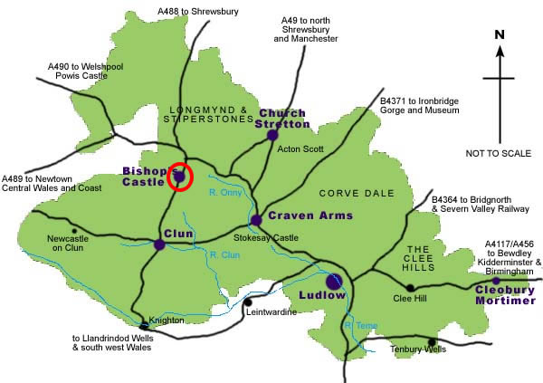 mount-cottage-map.jpg