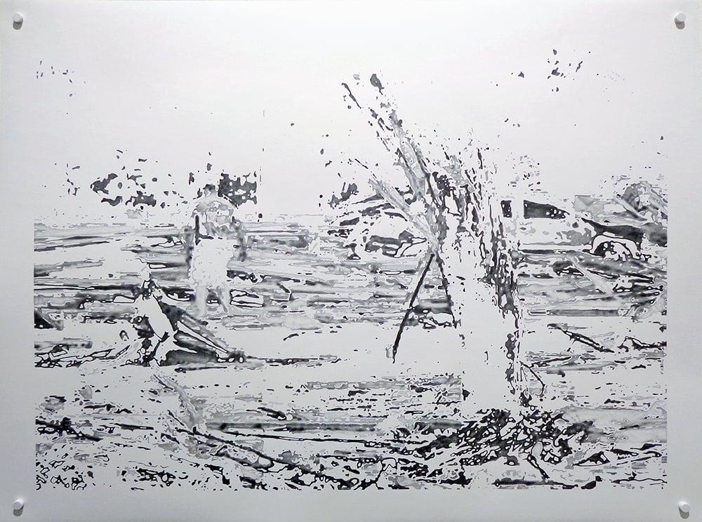 Debris Field 4