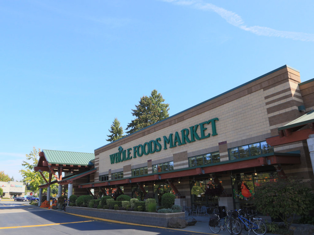 Whole-Foods-Redmond-7-1000x750.jpg